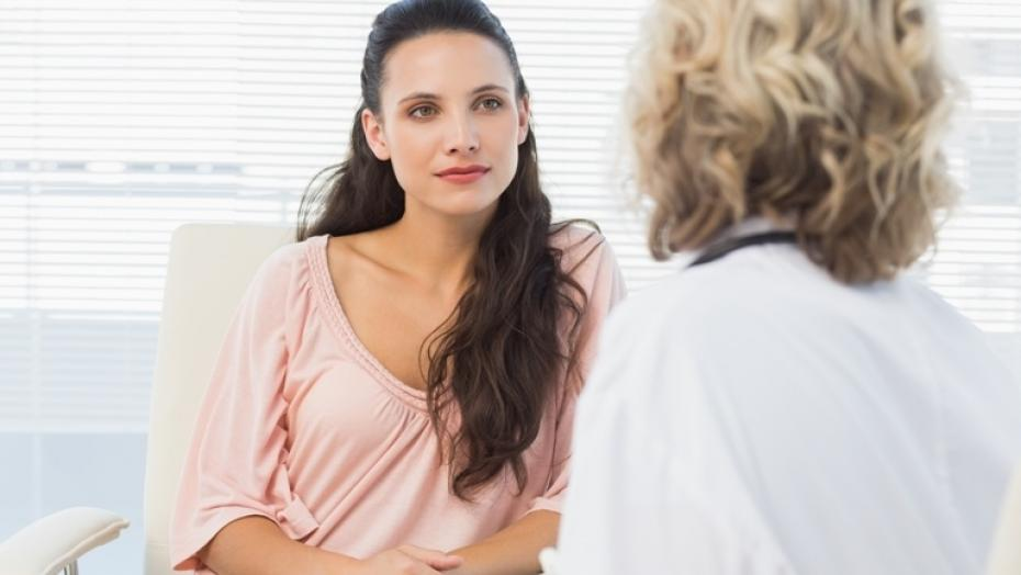 Address a Woman's Concerns About Osteoporosis at Hormone Therapy Utah